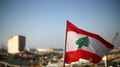 Photo of لبنان : قاضي التحقيق يصدر مذكرة توقيف بحق وزير المالية السابق على خلفية انفجار مرفأ بيروت