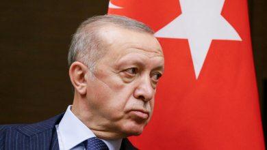 Photo of الرئاسة التركية تنفي قرب زيارة أردوغان إلى ليبيا