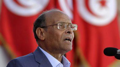 Photo of القضاء التونسي يفتح تحقيقا بخصوص التصريحات الأخيرة للرئيس الأسبق المنصف المرزوقي