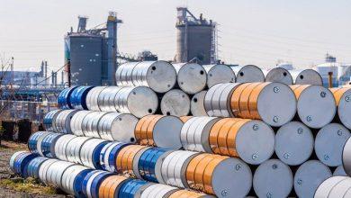 Photo of بوتين : وصول سعر النفط إلى 100 دولار للبرميل أمر ممكن تماما